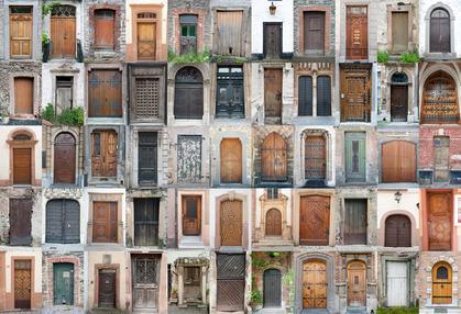 Opposizione delibera assembleare notifica mezzo posta auge for Impugnazione delibera condominiale