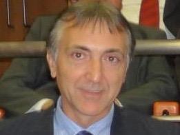 Parodia Politica Italiana