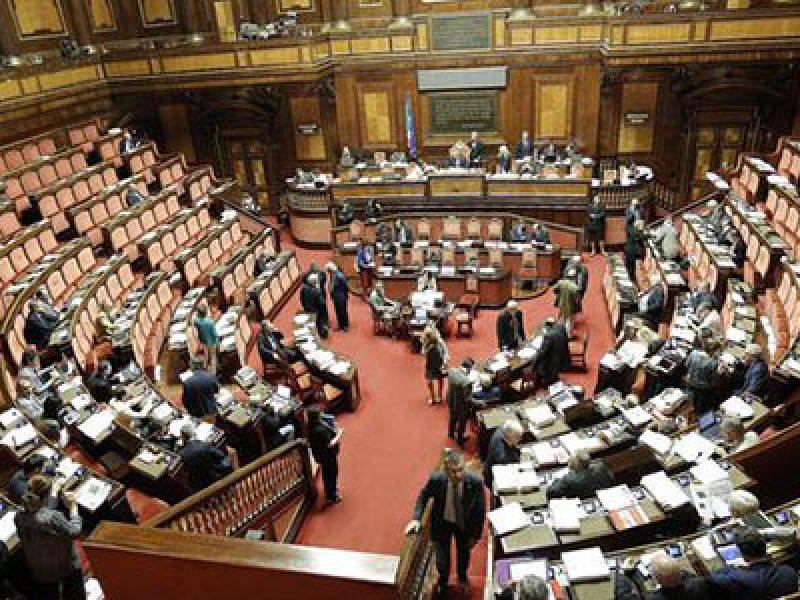 Brevi considerazioni ddl 755 Indagini patrimoniali preventive affidate ai legali delle parti