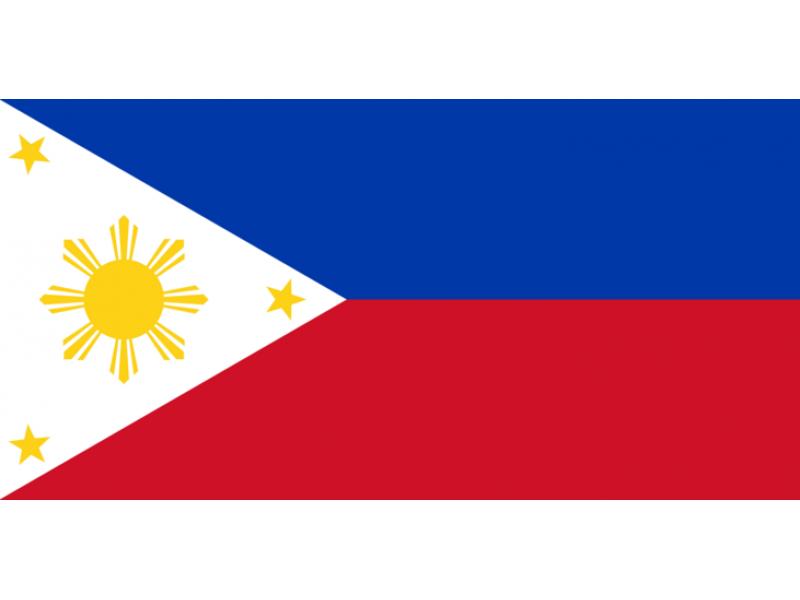 Notificazione di atti giudiziari a cittadini filippini – Segnalazioni di criticità – indicazioni operative